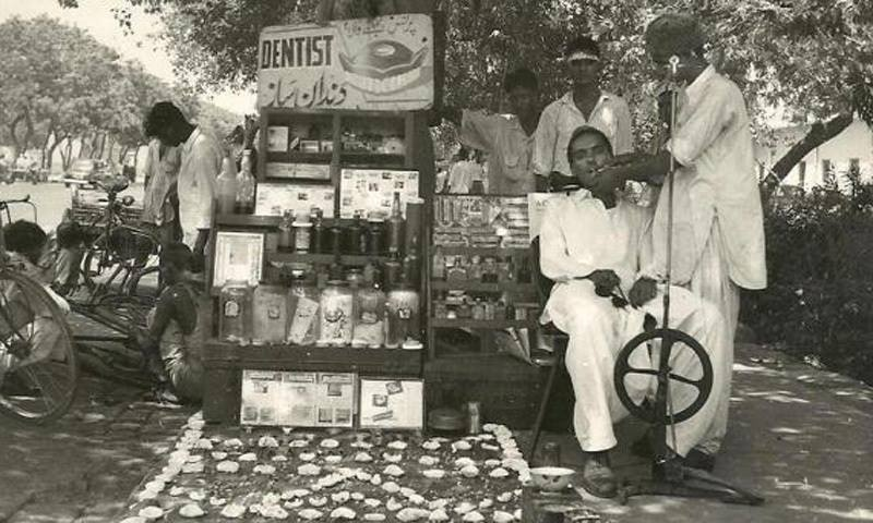 Historic Pakistani Pictures (13)