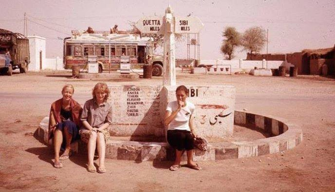 Old Pakistan Pictures (149)