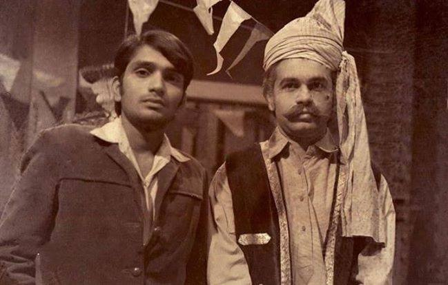 Old Pakistan Pictures (301)