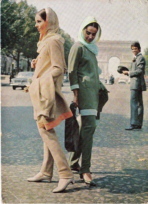 Old Pakistan Pictures (309)