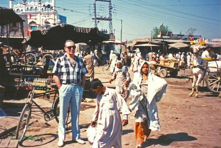 Old Pakistan Pictures (310)
