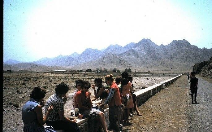 Old Pakistan Pictures (65)