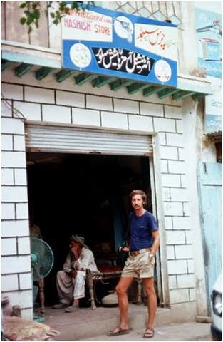 Old Pakistan Pictures (79)
