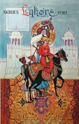 Old Pakistan History (3)