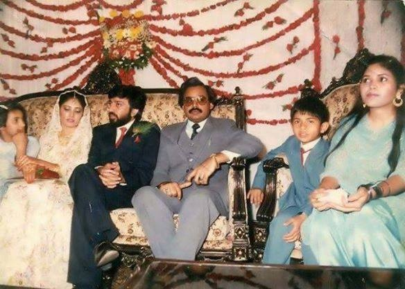 Pakistani politicians (7)