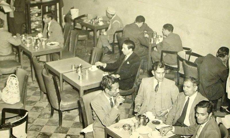 Old Pakistan History (11)