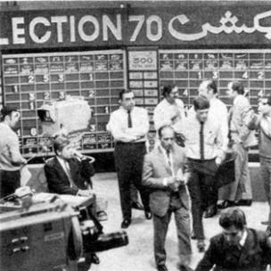 Old Pakistan History (14)