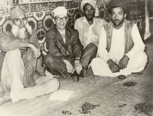 Old Pakistan History (5)