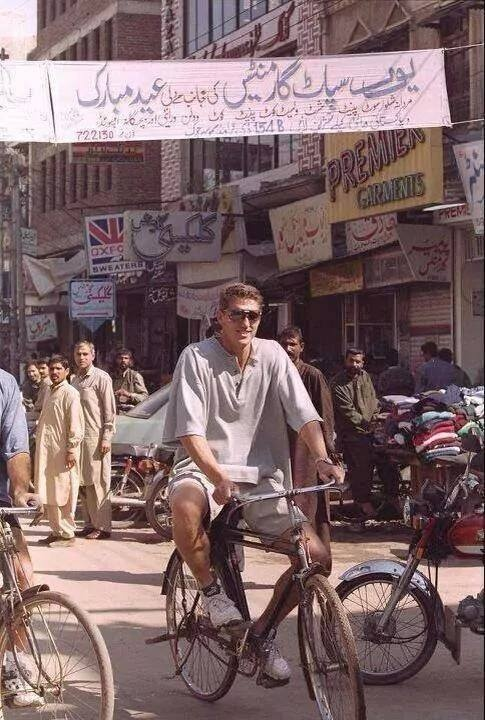 Old Pakistan Pictures (114)