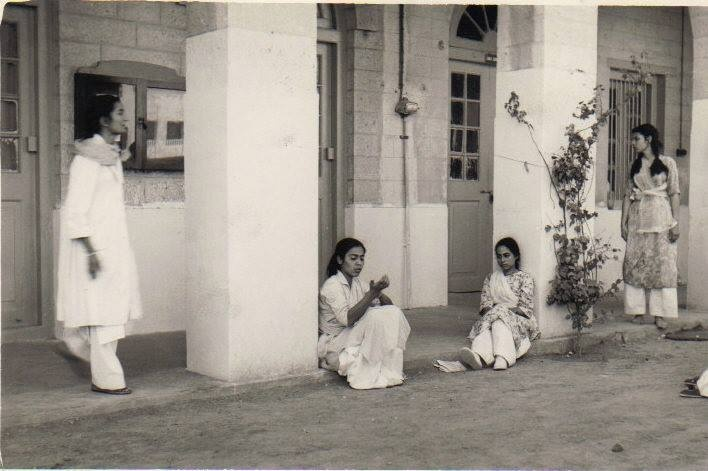 Old Pakistan Pictures (122)