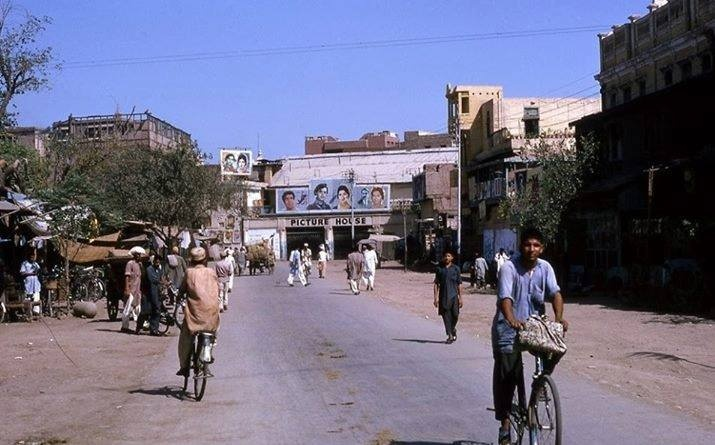 Old Pakistan Pictures (139)